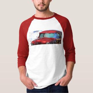 woodie T-Shirt