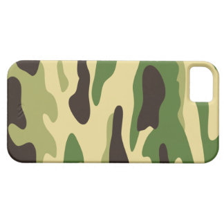 woodland camo iphone case barely there iPhone 5 case