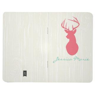 Woodland Deer Journal
