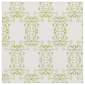 Neutral fabric for Unisex baby fabric