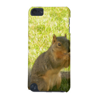 Woodland friend iPod touch (5th generation) cover