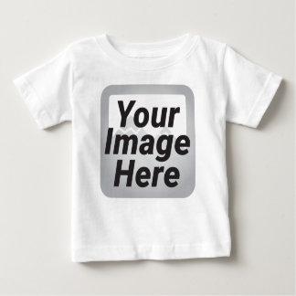 Woodland Gnomes Baby T-Shirt