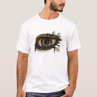 Woodland Vision T-Shirt