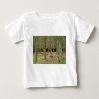 Woods Baby T-Shirt