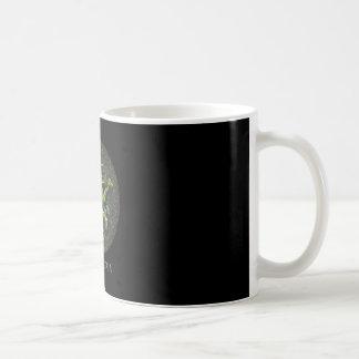 Woodstar mug