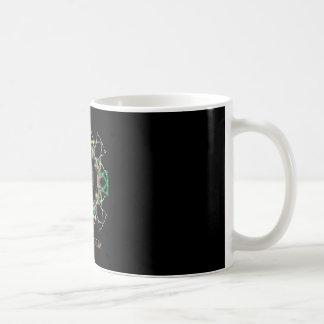 Woodstar Vortex mug
