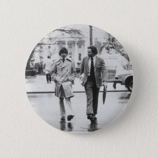 woodstein button