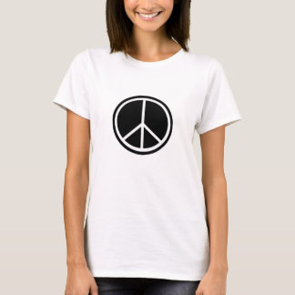 Woodstock Hippies Peace and Love | T-shirt