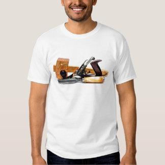 Woodworking Tshirts
