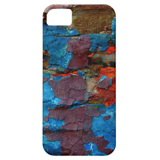 Woody mobile case. iPhone 5 case