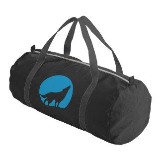 Woofd Gym Bag