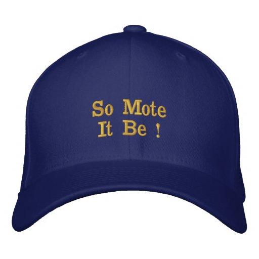 Wool Hat Baseball Cap
