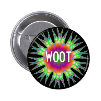 Woot Button