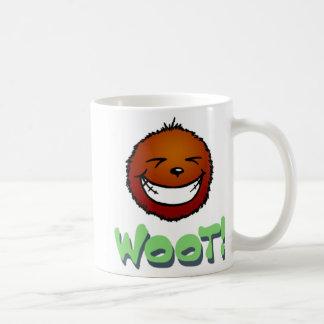 Woot Mugs