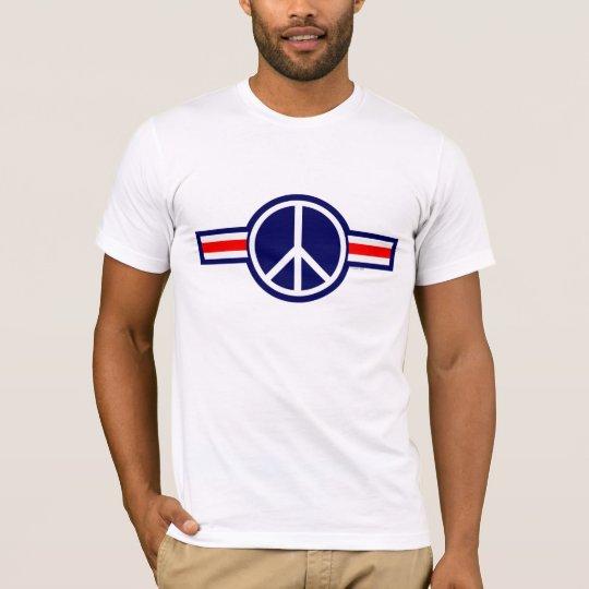 WOP-Korea T-Shirt