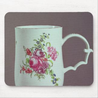 Worcester mug, Grainger and Company, c.1840 Mouse Mat