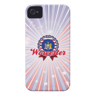 Worcester NY iPhone 4 Covers