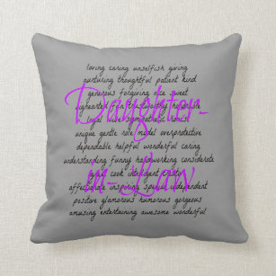 Synonyms Home Decor Zazzle Co Uk