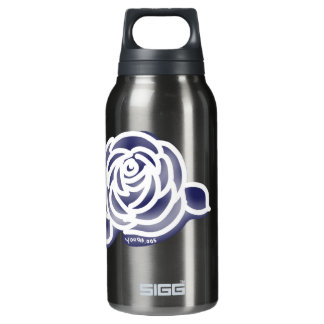 Work bottle. Tumblr YOUGA.001 Insulated Water Bottle