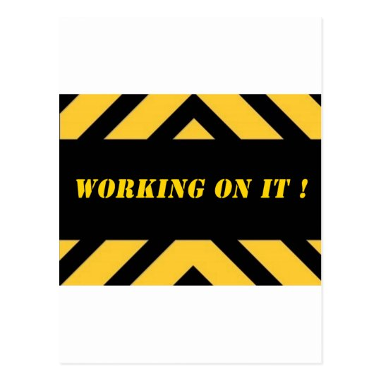 workingonitbig.jpg postcard