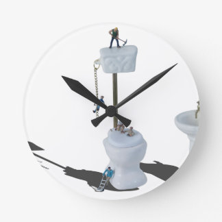 WorkingOnPlumbingIssues052714.png Wallclock