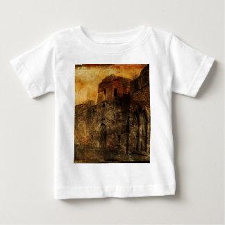 Workington Hall Baby T-Shirt