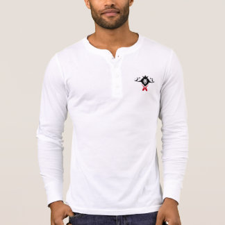 WORKOUT - BEAST MODE T-Shirt