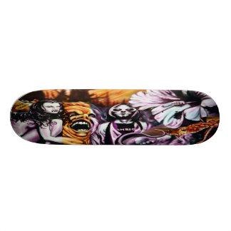 world 1994 skate boards