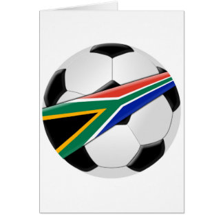 World 2010 cards