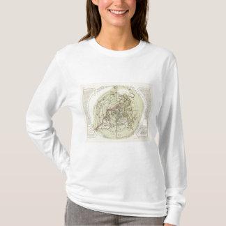 World 6 T-Shirt