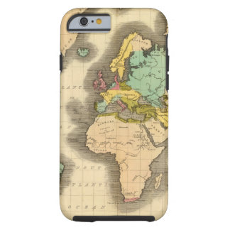 World 6 tough iPhone 6 case
