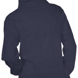 World Autism Awareness Hooded Sweatshirt