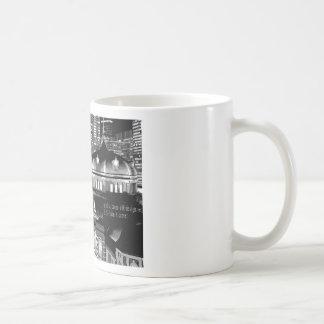 world bbs forum org 2016 basic white mug