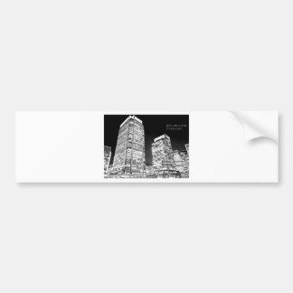 world bbs forum org 2016 bumper sticker