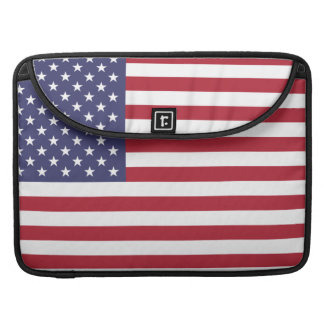 World champions since 1776 sleeve for MacBook pro