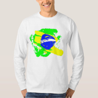 World Cup 2014 - Brazil T-Shirt