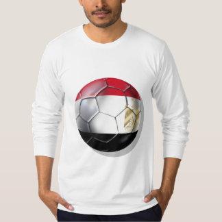 World Cup soccer 2014 Egypt Brasil Brazil Gift Tees