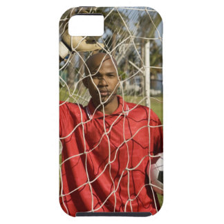 World Cup Soccer to be held in South Africa 2010 iPhone 5 Case
