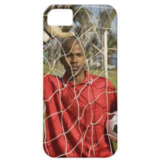 World Cup Soccer to be held in South Africa 2010 iPhone 5 Covers
