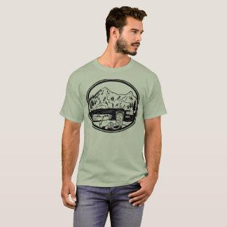 World Famous Lemonade T-Shirt