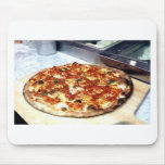 WORLD FAMOUS NEW YORK PIZZA MOUSE MAT