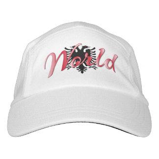 World Hat