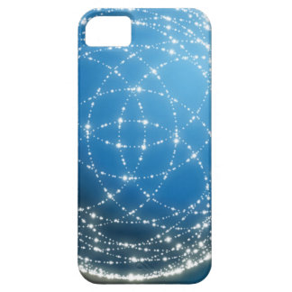 World Network iPhone 5 Covers