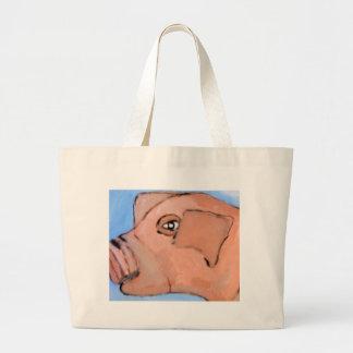 world of eric ginsburg erics land canvas bags