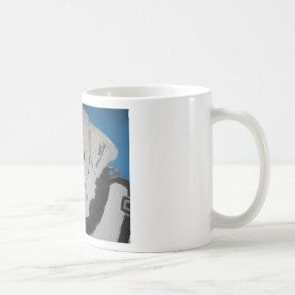 world of eric ginsburg erics land basic white mug