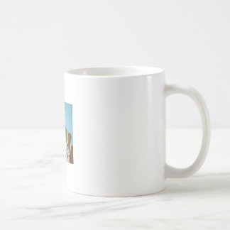 world of eric ginsburg erics land basic white mug