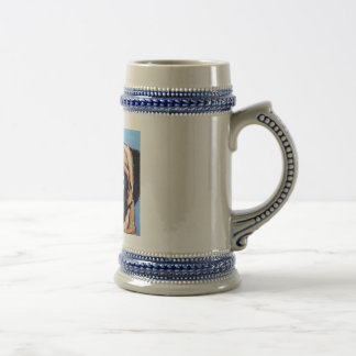 world of eric ginsburg erics land beer steins