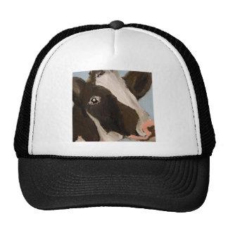 world of eric ginsburg erics land mesh hat
