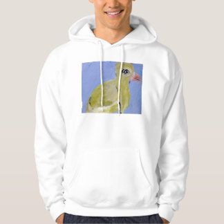 world of eric ginsburg erics land hoodie