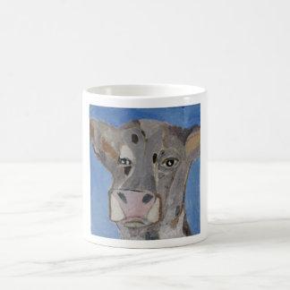 world of eric ginsburg erics land classic white coffee mug